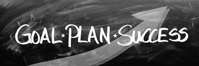 tervezés, üzleti terv, controlling feladata