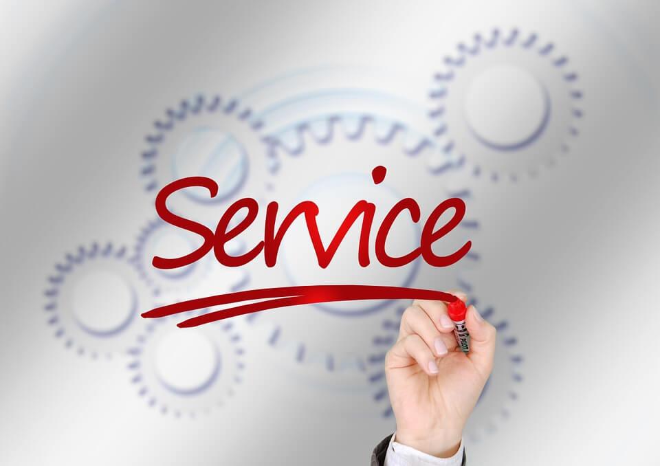 Controlling, pénzügy, online marketing szolgáltatás
