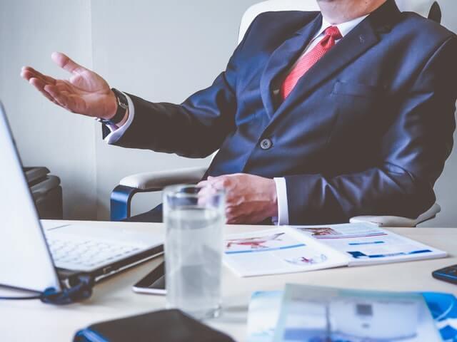 Controlling szolgáltatás, pénzügyi tanácsadás, üzleti tervezés, cégfejlesztés, coaching, honlapkészítés, webfejlesztés, online marketing szolgáltatás.